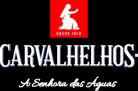 Carvalhelhos - A Senhora das àguas